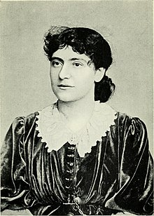 220px-Mrs_Eleanor_Marx_Aveling,_daughter_of_Karl_Marx